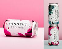 Tangent-Branding | Packaging | Digital