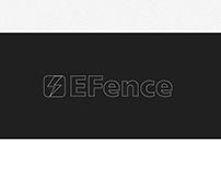 Efence Branding