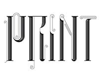 PRINT 75