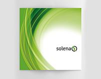 Solena Q Brochure