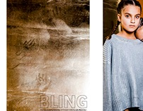 BLING