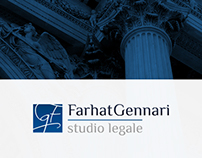 Studio Legale Farhat Gennari