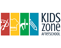 Kids Zone Afterschoool