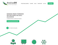 Analisa BR Concept