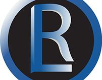 Landaeta Real Estate Solutions