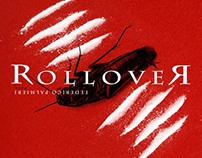 ROLLOVER  -  THE METAMORPHOSIS  Regia : David Petrucci