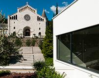 Architecture 2014