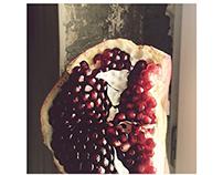 Grape in Loft