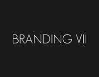 "Branding ""O-Karaage"""