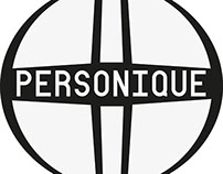 Personique Personal Brief