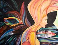 Caelum Infernus