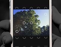 Ultralight / iOS Photo Editor