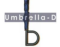 Umbrella-D