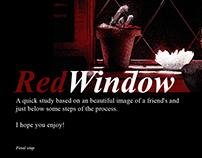 RedWindow