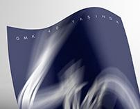 GMK, 40.yıl Afiş Tasarımı