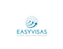 Easyvisas