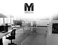Studio YM website