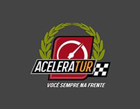 AceleraTur - MMTGapnet