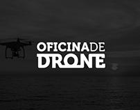 Oficina de Drone