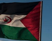 Sahara Occidentale, Artifariti 2018