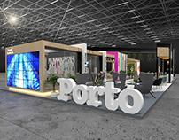 Porto Vacation Club - Next Move 2018 -