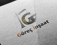 """Göreç Company Logo """"Kalbim Ege'de Kaldı"""" TV-Series"""