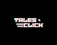 Tales from the click branding