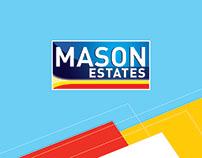 Mason - Estates