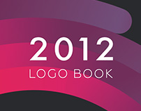 LOGO BOOK 2012