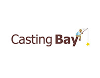 Casting Bay - Company Profile