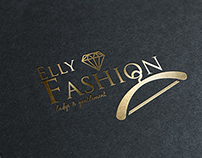 Elly Fashion