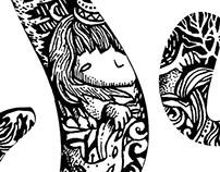 Suatukala Logo