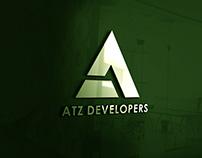 ATZ Branding