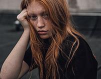 Lili (Brooklyn/NY 2019)