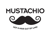 Mustachio Website