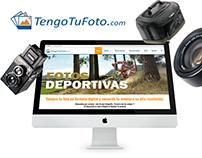 Tengotufoto.com