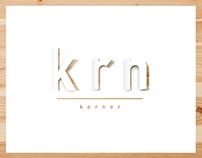 KRN | Korner Project