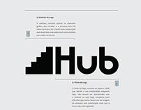 HUB Identity