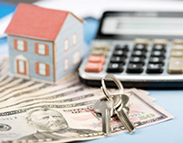 Planning to invest in a home