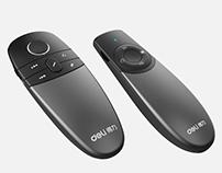 MultimediaController & wireless presenter 2016