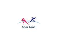 Spor Land