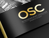 OSC - Brochure