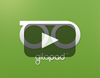 GilaPad. More than just a note taking app!