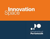 Innovation Space Flyer