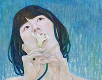 Flower eaters Ⅱ