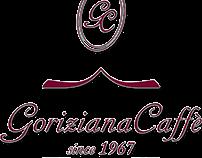 Caffe Goriziana - eshop