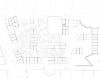 CF Proyecto Lugar (201501) Lugar Urbano-Espacio publico