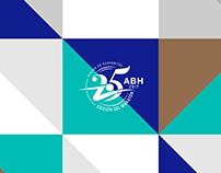 ABH 25