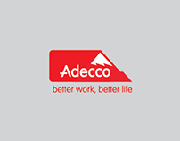 Adecco Everest