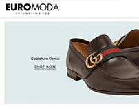 Euromoda - Triumplina 235